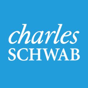 Charles Schwab嘉信券商