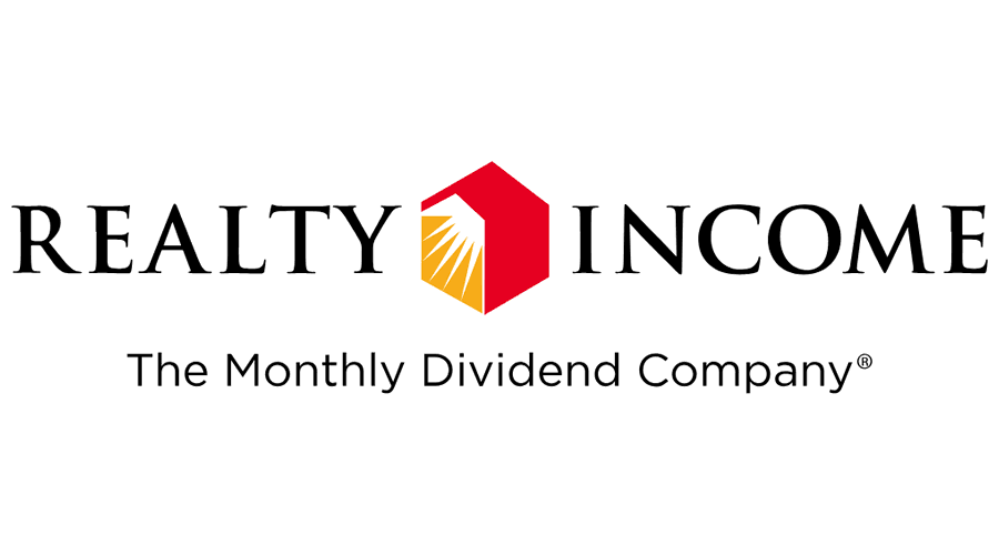 realty income corporation