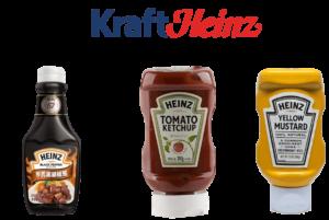 KHC產品